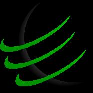 zee-way.com Icon