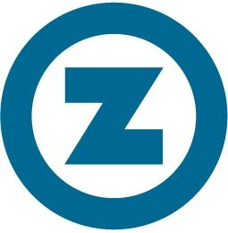 zerolag.com Icon