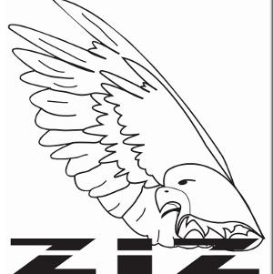 ziz.gr Icon