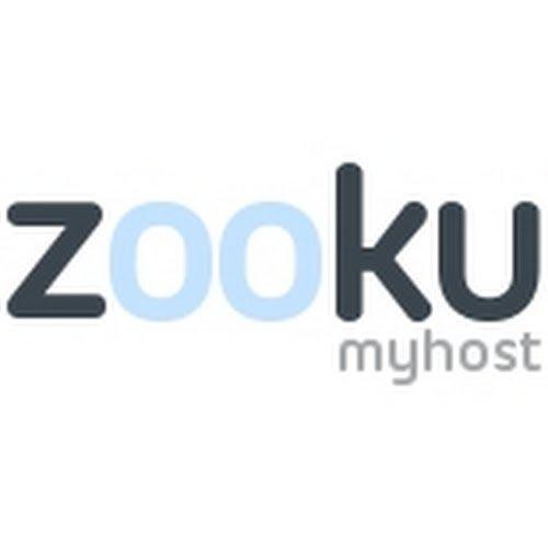 zooku.ro Icon