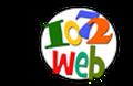 1072web.com logo!