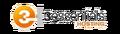 3essentials.com logo!