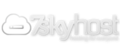7skyhost.com logo!