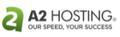 a2hosting.com logo!