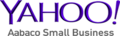 aabacosmallbusiness.com logo!