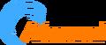 akamai.com logo!