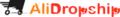 alidropship.com logo!