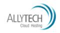 allytech.com logo!