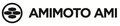 amimoto-ami.com logo!
