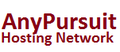 anypursuit.com logo!
