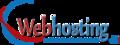 anzwebhosts.com logo!