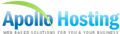 apollohosting.com logo!