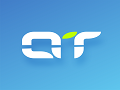 appletec.ru logo!