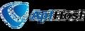 apthost.com logo!