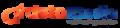 ardetamedia.com logo!