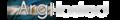 arghosted.com logo!