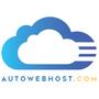 autowebhost.com logo!