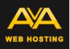 avahost.net logo!
