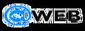 aweb.gr logo!