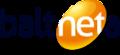 balt.net logo!