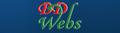 bdwebs.com logo!