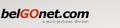 belgonet.com logo!