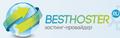 best-hoster.ru logo!