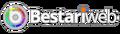 bestariwebhost.co.id logo!