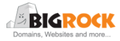 bigrock.in logo!