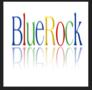 bluerock.co.in logo!