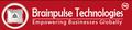 brainpulse.com logo!