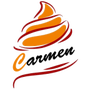 carmenhost.com logo!