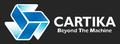 cartika.com logo!