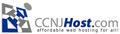 ccnjhost.com logo!