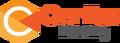 centexhosting.com logo!