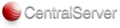 centralserver.com.br logo!