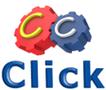 click.com.ar logo!