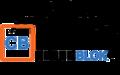 cloudblok.com logo!
