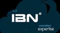 cloudibn.com logo!