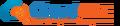 cloudoye.com logo!
