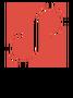 crucialp.com logo!