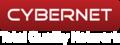 cyber.net.pk logo!