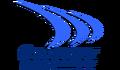 cyberhost.in logo!