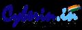 cyberin.in logo!