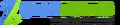 cybexhosting.com logo!