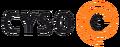 cyso.com logo!