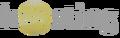d9.hosting logo!