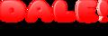 dalehosting.com logo!