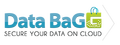 databagg.com logo!