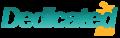 dedicatedhub.com logo!